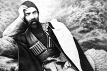 Осетия отметила 150-летие Коста Хетагурова
