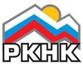 Официальное заявление «Российского конгресса народов Кавказа», 12 декабря 2010 г.