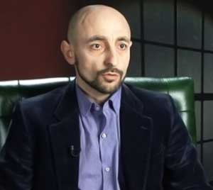 Шамиль Османов: Не позволяйте собой манипулировать, не поддавайтесь на провокации! Сообщение о сборе кавказцев 15 декабря не соответствуют действительности!