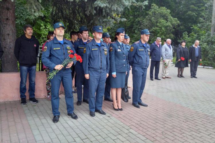 3 09 17 Zhukovs23