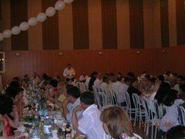 День святого Хетага в Самаре