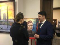 Vystavka Marata Gogaeva 10
