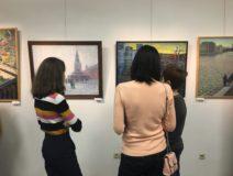 Vystavka Marata Gogaeva 11