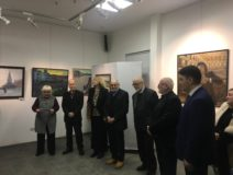 Vystavka Marata Gogaeva 12