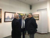 Vystavka Marata Gogaeva 2