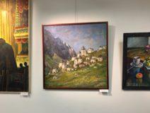 Vystavka Marata Gogaeva 5