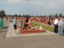030918 Beslan 1