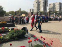 030918 Zhukovsk 4