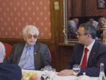 Встреча с Алексеем Шапошниковым (12)