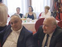 Встреча с Алексеем Шапошниковым (14)