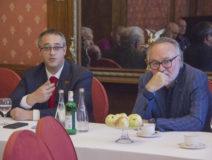 Встреча с Алексеем Шапошниковым (19)