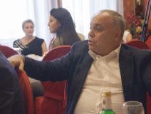 Встреча с Алексеем Шапошниковым (24)