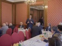 Встреча с Алексеем Шапошниковым (7)