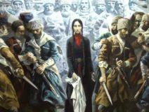Вадим Каджаев 1