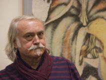Выставка Ю. Абисалова — 29