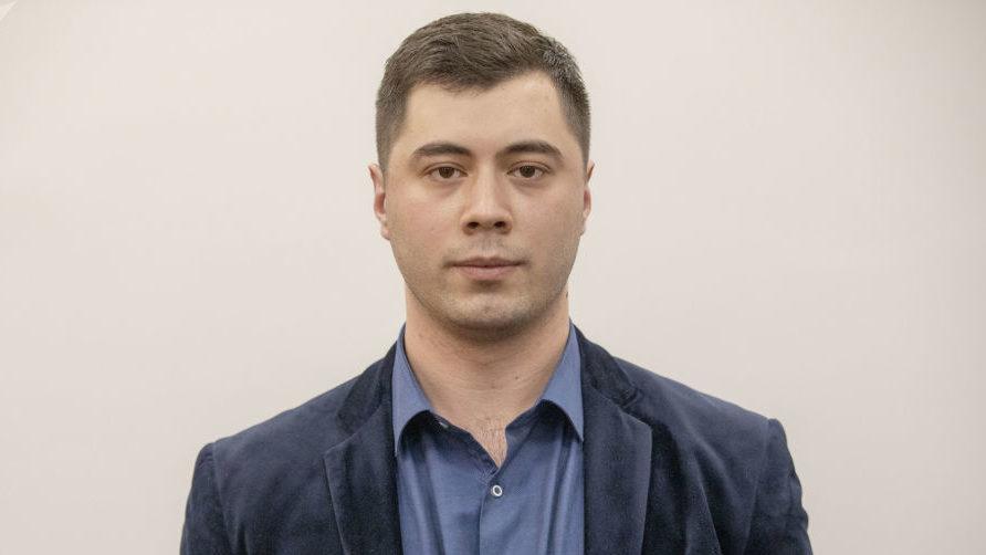 Гаглоев: Аланское землячество в МГИМО объединяет Южную и Северную Осетию