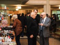 Конференция МОО 17.11.19 — 10