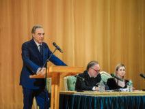 Конференция МОО 17.11.19 — 100