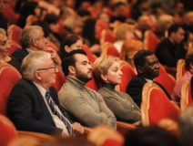 Конференция МОО 17.11.19 — 106