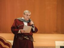Конференция МОО 17.11.19 — 109