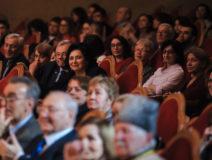 Конференция МОО 17.11.19 — 131
