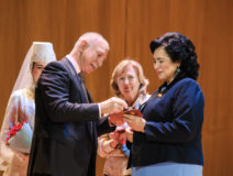 Конференция МОО 17.11.19 — 133