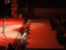 Конференция МОО 17.11.19 — 139