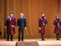 Конференция МОО 17.11.19 — 154