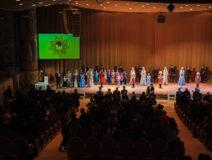 Конференция МОО 17.11.19 — 159