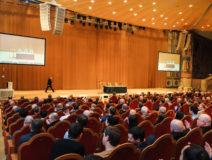Конференция МОО 17.11.19 — 68