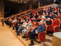 Конференция МОО 17.11.19 — 74