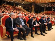 Конференция МОО 17.11.19 — 76