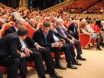 Конференция МОО 17.11.19 — 77