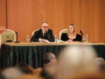 Конференция МОО 17.11.19 — 78