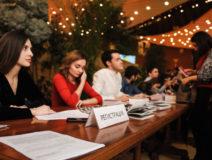 Конференция МОО 17.11.19 — 8