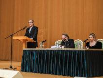 Конференция МОО 17.11.19 — 85