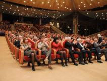 Конференция МОО 17.11.19 — 88