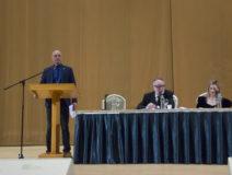Конференция МОО 17.11.19 — 90 2