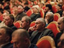 Конференция МОО 17.11.19 — 90