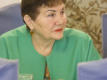 Встреча с А. Бибиловым — 19