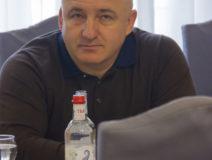 Встреча с А. Бибиловым — 26