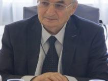 Встреча с А. Бибиловым — 31