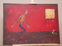 Выставка Владимира Гобозова — 23