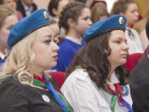 Дети России против терроризма — 15 лет  22